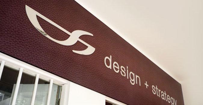 elzeno_designstrategy_02