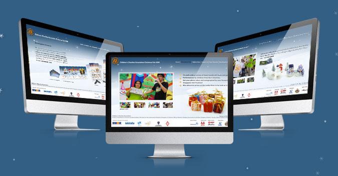 elzeno-children'scharities association2